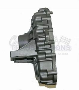 Ford Zf 5 Speed - Replacement Engine Parts
