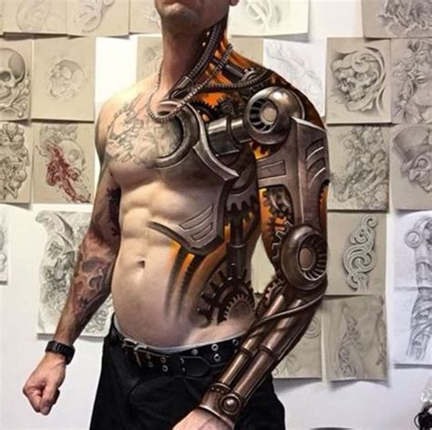 Tattoo Catalog Men tattoos  men  images pictures 582 x 579 · jpeg