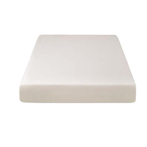 firm memory foam mattress signature sleep memoir 12 medium to firm memory foam