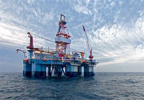 Ex-Halliburton man takes over as Diamond Offshore boss ...