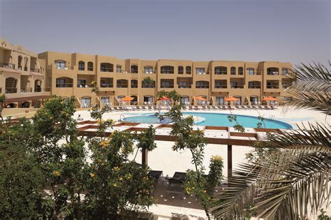 threecorners 187 fayrouz plaza beach resort
