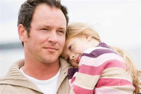 divorced dads dating tips advice for single parents new love times