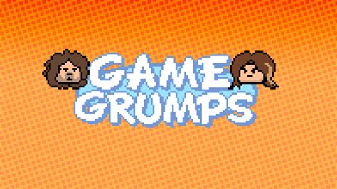 game grumps wallpapers wallpaper cave