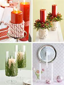 25 cool christmas candles decoration ideas digsdigs