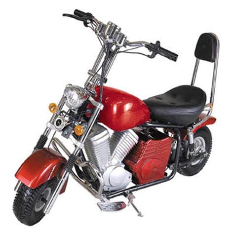 Davidson Custom Chopper Harley Davidsoncheap Motorcycles