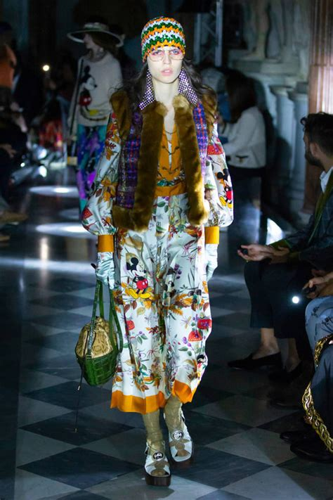 gucci cruise collection tom lorenzo