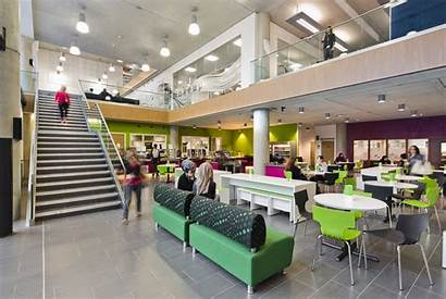 Bradford College Building Knowledge Colleges Info