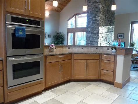 kitchen cabinet for wall oven does your dream kitchen include a wall oven