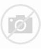 Hong Kong Cinemagic - Pauline Chan Bo Lin