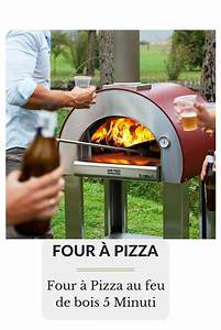 Four A Pain En Kit : les 25 meilleures id es de la cat gorie four pizza bois ~ Dailycaller-alerts.com Idées de Décoration