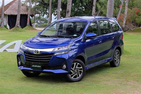 heres  closer     toyota avanza