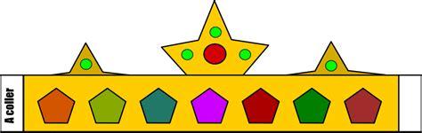 jeux de cuisine gratuit en ligne pour fille couronne des rois
