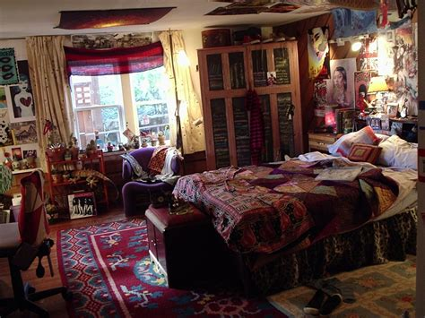The Amazing Hipster Bedroom Decoration Ideas