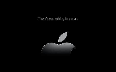 Animated Wallpaper For Macbook Air - macbook air wallpaper guccio 文房具社 flickr