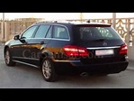 Bavaria Motors Top quality used cars in bahrain - YouTube