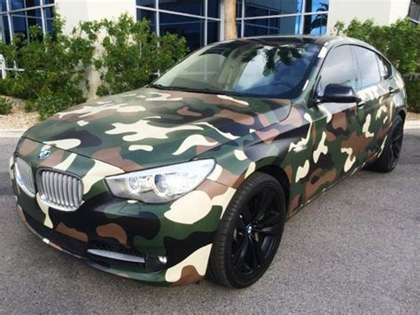 Bmw For Sale Las Vegas by 2010 Bmw 5 Series For Sale By Owner In Las