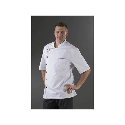 vetement pro cuisine great veste cuisine photos gt gt veste de cuisine cooking