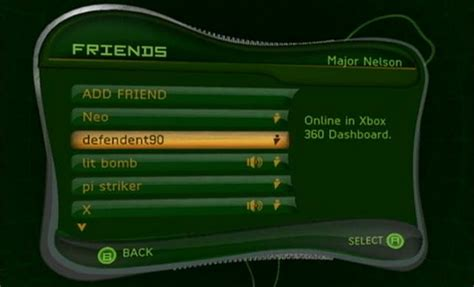 10 Things You Didnt Know About The Xbox 360 Page 2 Laser Time