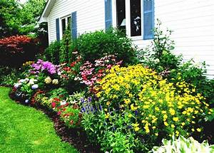 English landscaping ideas landscaping network english for Latest landscape design