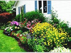 English Landscaping Ideas Landscaping Network English
