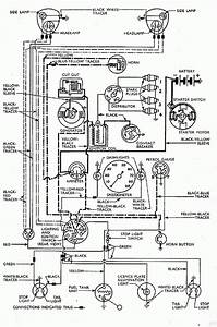 132  Wiring Diagram Popular 3 Brush System
