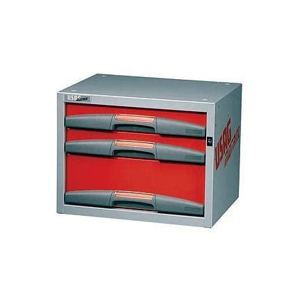 Cassettiere Per Furgoni Prezzi Usag 5000 C3 Cassettiera Portautensili Per Allestimento