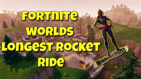 strucid rocket ride strucidcodesorg