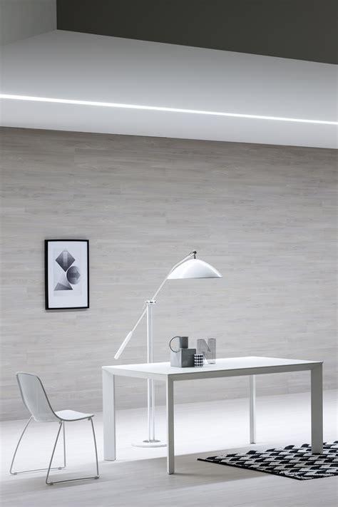 modern white floor l modern white floor l perfect modern floor ls