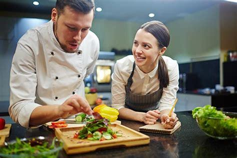 cap cuisine adulte greta cap cuisine à distance formation par correspondance