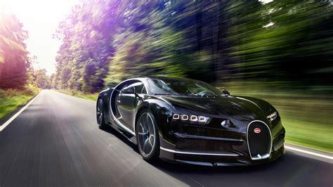 1920x1080 2017 Bugatti Chiron In Motion Laptop Full Hd