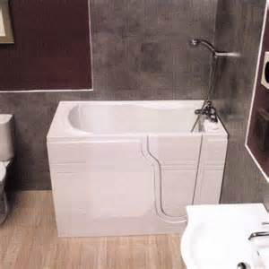 bathroom design for wheelchair users home decorating