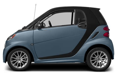Smart Car Coupe by 2015 Smart Fortwo Price Photos Reviews Features