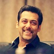 Salman Khan Wiki, Age, Height, Girlfriend, Family ...