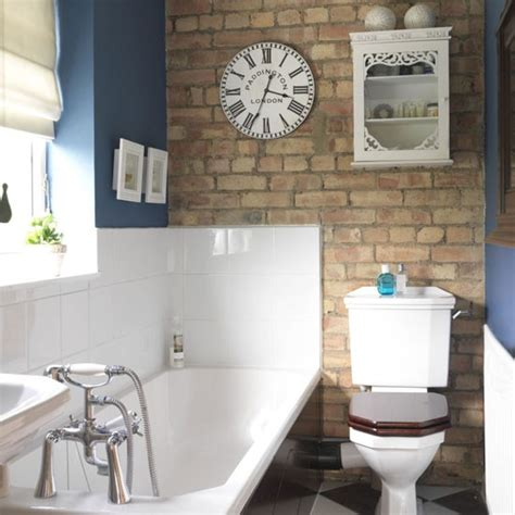 small bathroom design ideas uk small country bathroom small bathroom design ideas