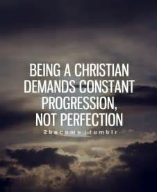 Christian Spiritual Growth Quotes