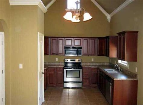 high ceiling kitchen cabinets only then high ceiling lights kitchen 621x458 24kb 4207
