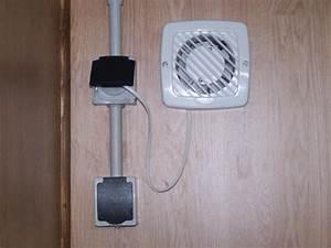 Installation Vmc Salle De Bain : chauffage climatisation vmc salle de bain installation ~ Dailycaller-alerts.com Idées de Décoration
