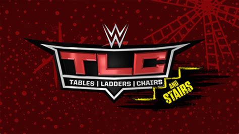 wwe tlc   tonight  video feed wwe network ppv details cageside seats