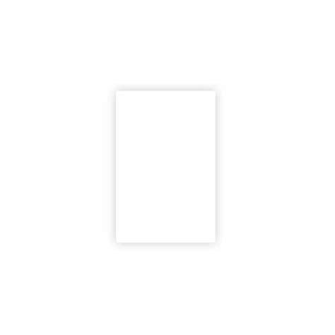 iquette bureau en gros etiquette d 39 adresse dymo pour gros volumes blanches arpaca