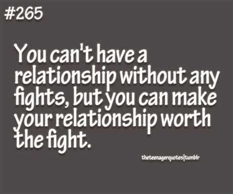cute relationship quotes quotesgram