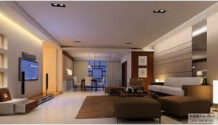 Cool Living Room Designs by Living Rooms With TV As The Focus
