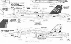 Superscale 48 D Hornets  Reviewed By Scott Van Aken