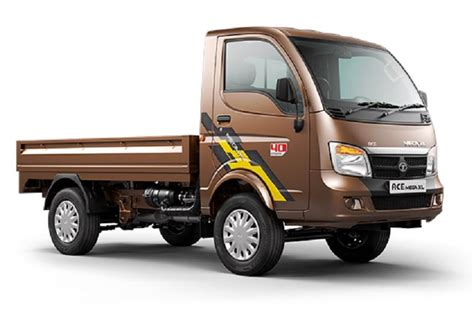 Tata Ace Wallpapers by Tata Ace Mega Xl Price In India Specifications Mileage