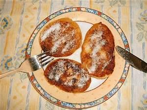 Richtiges Frühstück Zum Abnehmen : rezept zum fr hst ck low carb quarkkeulchen kaum kohlenhydrate gesund abnehmen 50kg mit ~ Buech-reservation.com Haus und Dekorationen