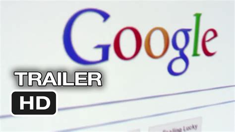 terms  conditions  apply official trailer