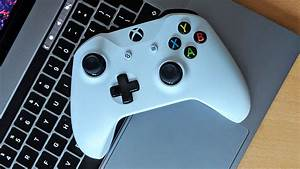 How To Use Your Gaming Controllers With Your Computer