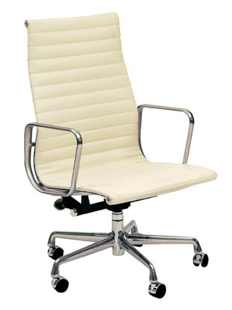 eames aluminum office chair others yadea