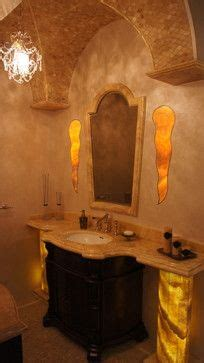 34 best onyx images on bathrooms bathrooms