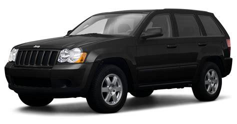 jeep laredo 2008 amazon com 2008 jeep grand cherokee reviews images and