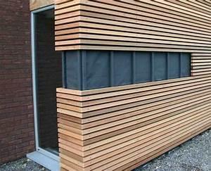 Parpaing Ou Brique : mediapoisk int rieur de la maison maison brique ou ~ Dode.kayakingforconservation.com Idées de Décoration